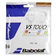 VS TOUCH (boyau)