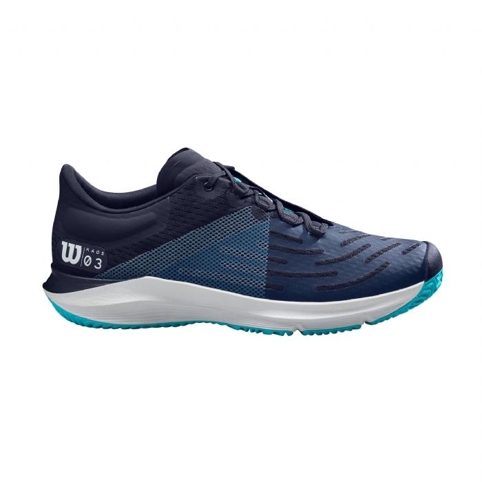 Chaussures Homme Kaos 0.3 Scuba blue