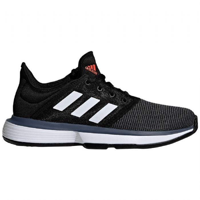 Chaussures mixte noires souples