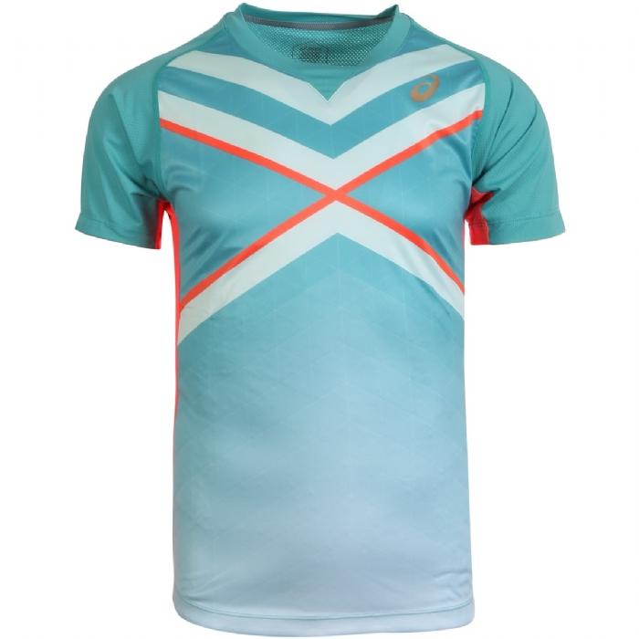 Tee shirt Homme Elite US OPEN